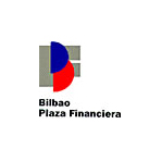 Bilbao Plaza Financieras