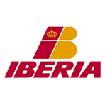 Iberia, Transportista aéreo preferente