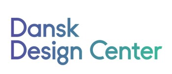 dansk design center