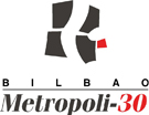 Bilbao Metropoli-30