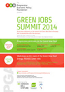 green_jobs_summit