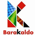 Ayuntamiento Barakaldo