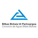 Consorcio de Aguas Bilbao-Bizkaia
