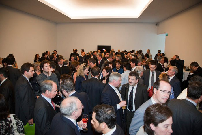 Asamblea2011_03