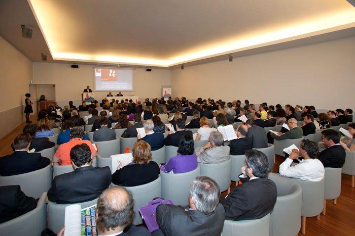 Asamblea2011_05