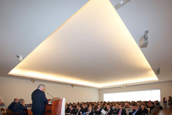 Asamblea2011_06