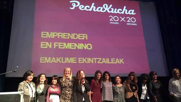 pechakucha_ok