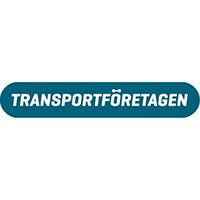 confederacion_sueca_transporte