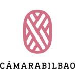 Camara comercio Bilbao